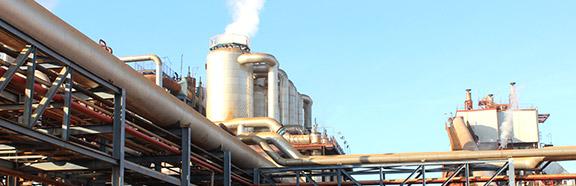 industrial-setor