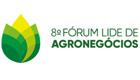 logo-forum-lide