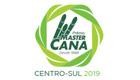 mastercana-centrosul