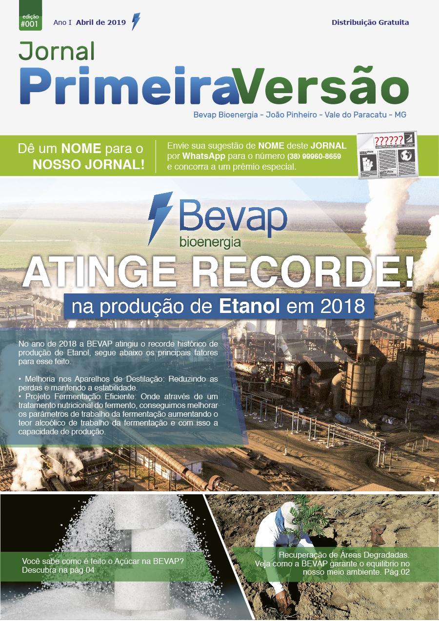 PRIMEIRA_ED_Prancheta 1