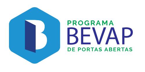 logo-programa-bevap