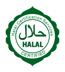 halal-logo-1