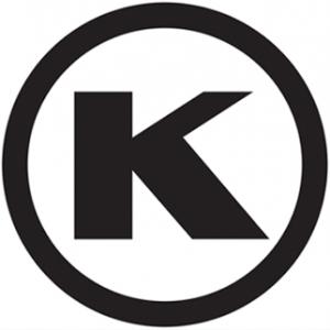 logo-kosher-1